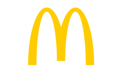 McDonalds-resized.png logo