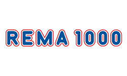 REMA-resized.png logo